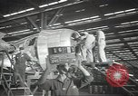 Image of B-29 Superfortress bomber United States USA, 1944, second 2 stock footage video 65675074662
