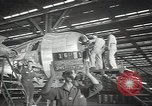 Image of B-29 Superfortress bomber United States USA, 1944, second 3 stock footage video 65675074662