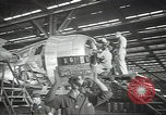Image of B-29 Superfortress bomber United States USA, 1944, second 5 stock footage video 65675074662