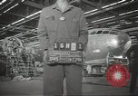 Image of B-29 Superfortress bomber United States USA, 1944, second 1 stock footage video 65675074663