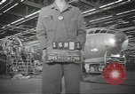 Image of B-29 Superfortress bomber United States USA, 1944, second 4 stock footage video 65675074663