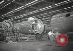 Image of B-29 Superfortress bomber United States USA, 1944, second 11 stock footage video 65675074663