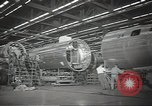 Image of B-29 Superfortress bomber United States USA, 1944, second 12 stock footage video 65675074663