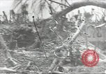 Image of United States soldiers Angaur Palau Islands, 1944, second 1 stock footage video 65675074665