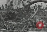 Image of United States soldiers Angaur Palau Islands, 1944, second 2 stock footage video 65675074665