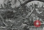 Image of United States soldiers Angaur Palau Islands, 1944, second 12 stock footage video 65675074665