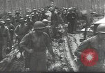Image of United States soldiers Guadalcanal Solomon Islands, 1944, second 6 stock footage video 65675074671