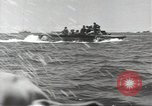 Image of United States soldiers Guadalcanal Solomon Islands, 1944, second 5 stock footage video 65675074676