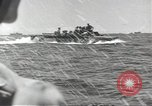 Image of United States soldiers Guadalcanal Solomon Islands, 1944, second 7 stock footage video 65675074676