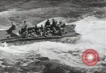 Image of 40th Division soldiers Guadalcanal Solomon Islands, 1944, second 3 stock footage video 65675074681