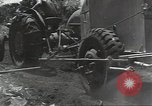 Image of army cook Guadalcanal Solomon Islands, 1944, second 2 stock footage video 65675074683