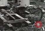 Image of American soldiers Guadalcanal Solomon Islands, 1944, second 5 stock footage video 65675074687