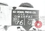 Image of American soldiers Guadalcanal Solomon Islands, 1944, second 8 stock footage video 65675074687