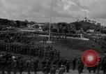 Image of General Robert Richardson Okinawa Ryukyu Islands, 1945, second 5 stock footage video 65675074699