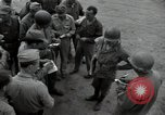 Image of General Robert Richardson Okinawa Ryukyu Islands, 1945, second 12 stock footage video 65675074700