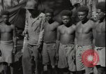 Image of Lieutenant Colonel Evan Carlson Guadalcanal Solomon Islands, 1942, second 7 stock footage video 65675074728