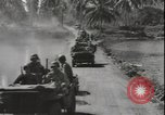 Image of United States Marines Guadalcanal Solomon Islands, 1942, second 3 stock footage video 65675074733