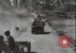 Image of United States Marines Guadalcanal Solomon Islands, 1942, second 4 stock footage video 65675074733