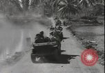 Image of United States Marines Guadalcanal Solomon Islands, 1942, second 6 stock footage video 65675074733