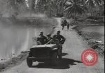 Image of United States Marines Guadalcanal Solomon Islands, 1942, second 11 stock footage video 65675074733
