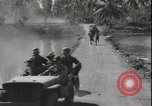 Image of United States Marines Guadalcanal Solomon Islands, 1942, second 12 stock footage video 65675074733