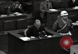 Image of Charles Richardson Tokyo Japan, 1946, second 3 stock footage video 65675074734