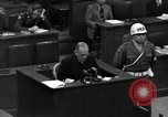 Image of Charles Richardson Tokyo Japan, 1946, second 8 stock footage video 65675074734