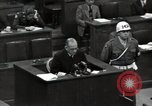 Image of Charles Richardson Tokyo Japan, 1946, second 12 stock footage video 65675074734