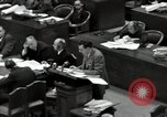Image of James Brannon Tokyo Japan, 1946, second 2 stock footage video 65675074735