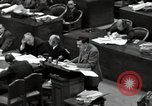 Image of James Brannon Tokyo Japan, 1946, second 6 stock footage video 65675074735