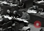 Image of James Brannon Tokyo Japan, 1946, second 11 stock footage video 65675074735