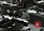 Image of James Brannon Tokyo Japan, 1946, second 12 stock footage video 65675074735