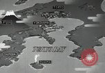 Image of Japanese women Japan, 1939, second 11 stock footage video 65675074739