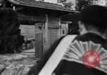 Image of Natural disasters in Japan early 1900s Tokyo Japan, 1937, second 1 stock footage video 65675074741