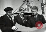 Image of stakhanovites Lithuania Soviet Union, 1947, second 3 stock footage video 65675074787