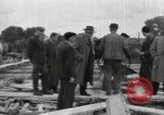 Image of stakhanovites Lithuania Soviet Union, 1947, second 7 stock footage video 65675074787