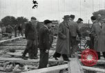 Image of stakhanovites Lithuania Soviet Union, 1947, second 8 stock footage video 65675074787