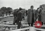 Image of stakhanovites Lithuania Soviet Union, 1947, second 9 stock footage video 65675074787