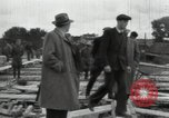 Image of stakhanovites Lithuania Soviet Union, 1947, second 10 stock footage video 65675074787