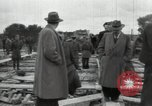 Image of stakhanovites Lithuania Soviet Union, 1947, second 11 stock footage video 65675074787