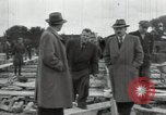 Image of stakhanovites Lithuania Soviet Union, 1947, second 12 stock footage video 65675074787