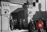 Image of workers Lithuania Soviet Union, 1947, second 5 stock footage video 65675074789