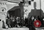 Image of workers Lithuania Soviet Union, 1947, second 7 stock footage video 65675074789