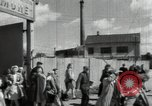 Image of workers Lithuania Soviet Union, 1947, second 12 stock footage video 65675074789