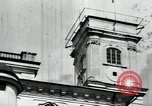 Image of Lithuanian students Vilnius Lithuanian Soviet Socialist Republic, 1947, second 11 stock footage video 65675074792