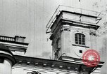 Image of Lithuanian students Vilnius Lithuanian Soviet Socialist Republic, 1947, second 12 stock footage video 65675074792