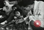 Image of Japanese child victims Nagasaki Japan, 1945, second 11 stock footage video 65675074794