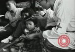 Image of Japanese child victims Nagasaki Japan, 1945, second 12 stock footage video 65675074794