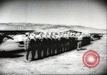 Image of Civil Air Patrol Pilots United States USA, 1942, second 3 stock footage video 65675074799