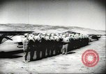 Image of Civil Air Patrol Pilots United States USA, 1942, second 6 stock footage video 65675074799